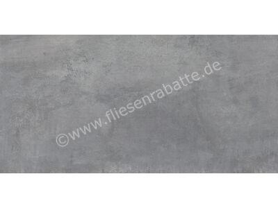 Keraben Future Grafito 37x75 cm G8VAC00J | Bild 2
