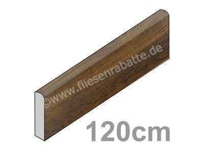 Marazzi Treverkhome castagno 7.2x120 cm MJWL-120