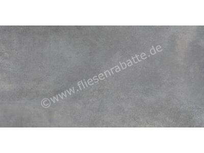 Keraben Future Grafito 37x75 cm G8VAC01J | Bild 1