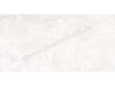Keraben Future Blanco 50x100 cm G8V21000 | Bild 1