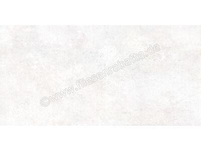 Keraben Future Blanco 50x100 cm G8V21000 | Bild 2