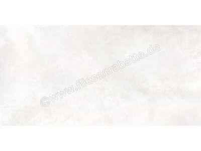 Keraben Future Blanco 50x100 cm G8V21000 | Bild 3