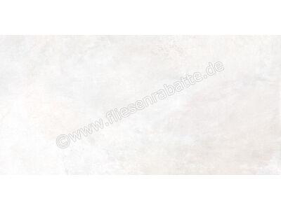 Keraben Future Blanco 50x100 cm G8V21000 | Bild 4