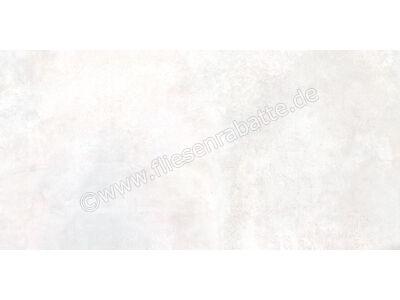 Keraben Future Blanco 50x100 cm G8V21000 | Bild 5