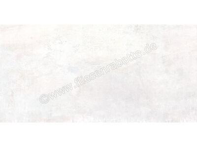 Keraben Future Blanco 50x100 cm G8V21000 | Bild 6