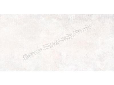 Keraben Future Blanco 50x100 cm G8V21010 | Bild 1