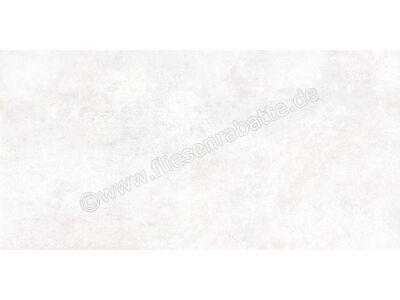 Keraben Future Blanco 50x100 cm G8V21010 | Bild 2
