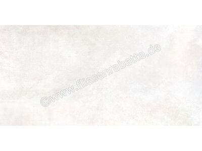 Keraben Future Blanco 50x100 cm G8V21010 | Bild 3