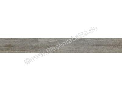 Marazzi Treverkhome frassino 15x120 cm MLF0