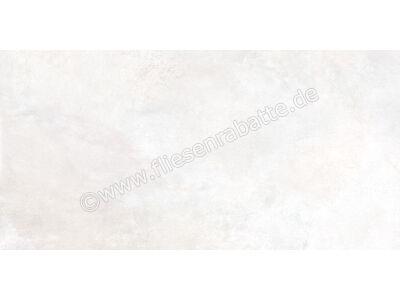 Keraben Future Blanco 50x100 cm G8V21010 | Bild 4