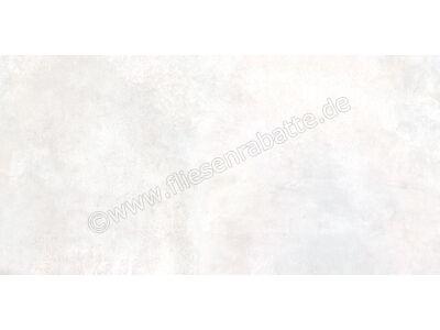 Keraben Future Blanco 50x100 cm G8V21010 | Bild 5