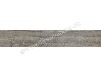 Marazzi Treverkhome frassino 20x120 cm MLF1