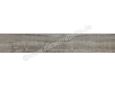 Marazzi Treverkhome frassino 20x120 cm MLF1 | Bild 1