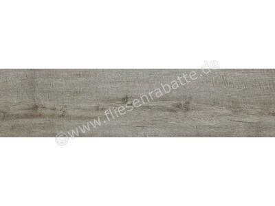 Marazzi Treverkhome frassino 30x120 cm MLF5 | Bild 1