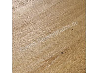 Marazzi Treverkhome larice 30x120 cm MKLC | Bild 2