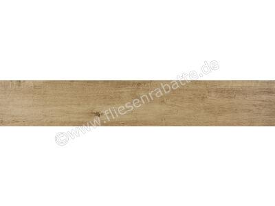 Marazzi Treverkhome larice 20x120 cm MKLG | Bild 1