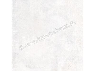 Keraben Future Blanco 75x75 cm G8V0R010 | Bild 1