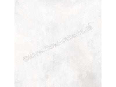 Keraben Future Blanco 75x75 cm G8V0R010 | Bild 2