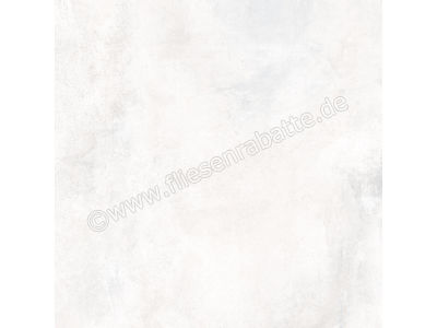 Keraben Future Blanco 75x75 cm G8V0R010 | Bild 4