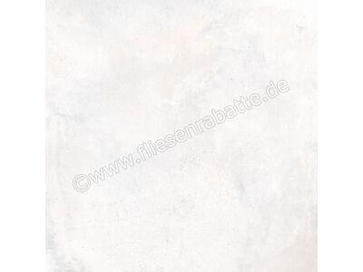 Keraben Future Blanco 75x75 cm G8V0R010 | Bild 5