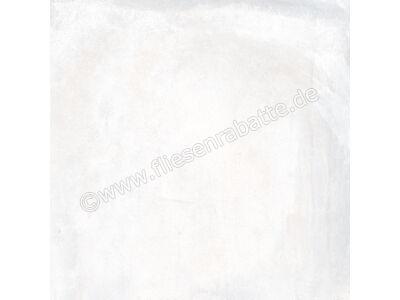 Keraben Future Blanco 75x75 cm G8V0R010 | Bild 6