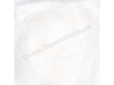 Keraben Future Blanco 75x75 cm G8V0R000 | Bild 6
