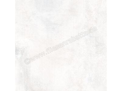 Keraben Future Blanco 75x75 cm G8V0R000 | Bild 4