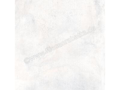 Keraben Future Blanco 75x75 cm G8V0R000 | Bild 3