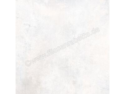 Keraben Future Blanco 75x75 cm G8V0R000 | Bild 2