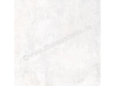Keraben Future Blanco 75x75 cm G8V0R000 | Bild 1