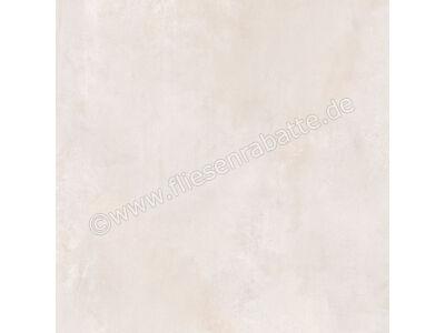 Keraben Future Beige 75x75 cm G8V0R011 | Bild 1