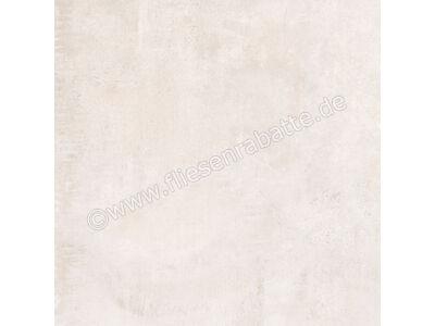 Keraben Future Beige 75x75 cm G8V0R011 | Bild 3