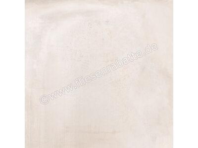 Keraben Future Beige 75x75 cm G8V0R011 | Bild 4