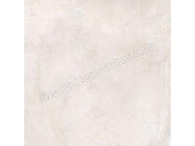 Keraben Future Beige 75x75 cm G8V0R011 | Bild 5