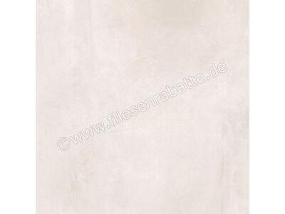 Keraben Future Beige 75x75 cm G8V0R011 | Bild 6