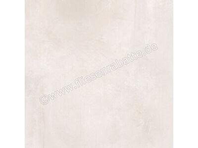 Keraben Future Beige 75x75 cm G8V0R001 | Bild 6