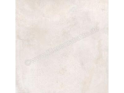 Keraben Future Beige 75x75 cm G8V0R001 | Bild 5
