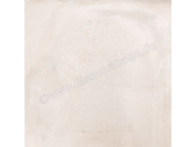 Keraben Future Beige 75x75 cm G8V0R001   Bild 4