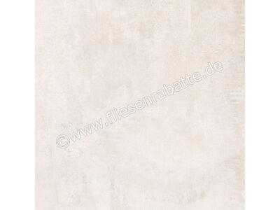 Keraben Future Beige 75x75 cm G8V0R001 | Bild 3