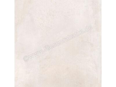 Keraben Future Beige 75x75 cm G8V0R001 | Bild 2