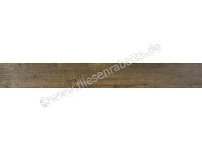 Marazzi Treverkhome quercia 15x120 cm MJWD