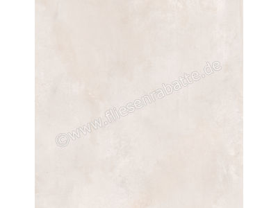 Keraben Future Beige 75x75 cm G8V0R001   Bild 1