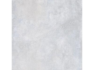 Keraben Future Gris 75x75 cm G8V0R002 | Bild 1
