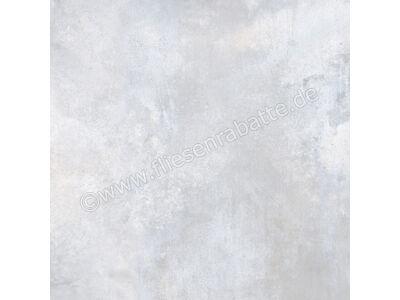 Keraben Future Gris 75x75 cm G8V0R002 | Bild 2