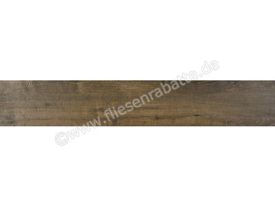 Marazzi Treverkhome quercia 20x120 cm MJWH | Bild 1