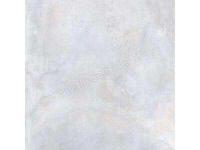 Keraben Future Gris 75x75 cm G8V0R002 | Bild 3