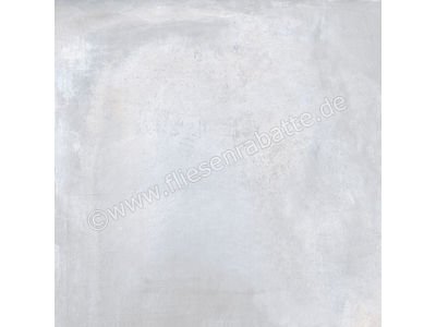 Keraben Future Gris 75x75 cm G8V0R002 | Bild 4