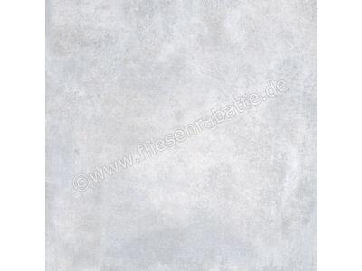 Keraben Future Gris 75x75 cm G8V0R002 | Bild 5
