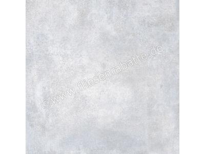 Keraben Future Gris 75x75 cm G8V0R032   Bild 5