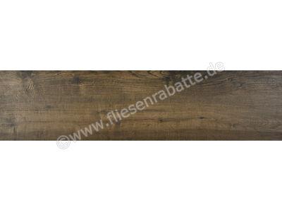 Marazzi Treverkhome quercia 30x120 cm MJWM | Bild 1